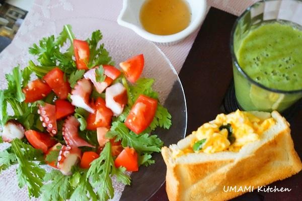 breakfast-16-5